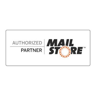 Mailstore Partner