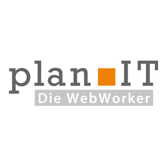 plan IT Logo