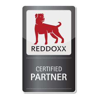 Reddoxx Partner