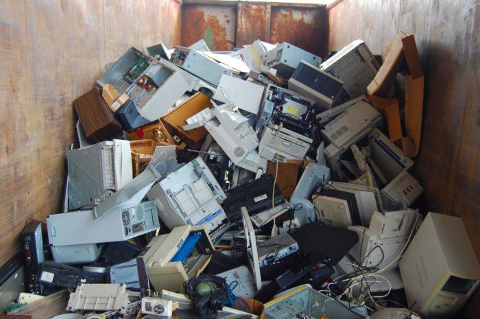computer-2049019_dokumol