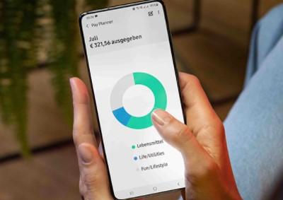 Samsung-Pay-in-Detuschland_2