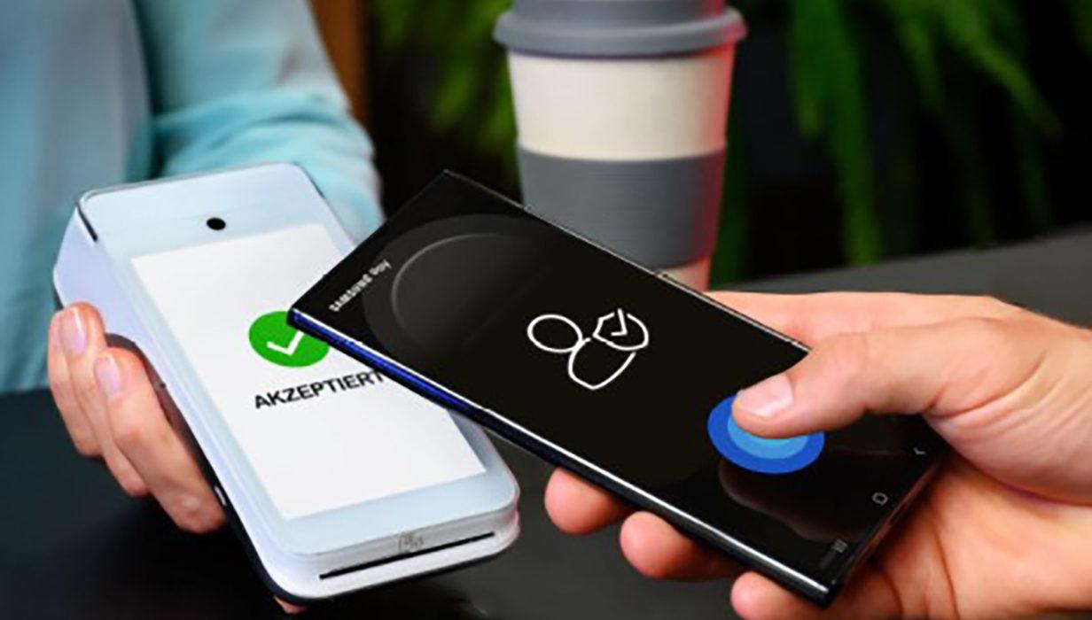 Samsung-Pay-in-Deutschland_gross-1232x700